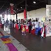 feira_estadualSP006.jpg