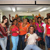 cursos_Recife_PE06.jpg