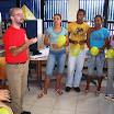 cursos_camacari_BA01.jpg