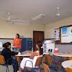 cursos_camacari_BA06.jpg