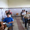 cursos_camacari_BA03.jpg