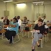 com_emprego_sbcampo_08-12-2005_005.jpg