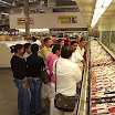 visita_tecnica_curitiba002.jpg