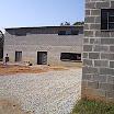 Qualificação Social e Profissional » Cooperativa de Construção Civil - Santana de Parnaíba/SP
