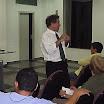 Práticas Sustentáveis » Oficina de Imersão Pinheiros-Pirapora - 2007
