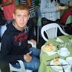 confraterniza120.jpg