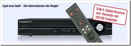 img_videorekorder,0