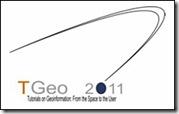tgeo2011