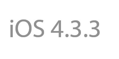 ios433.jpg