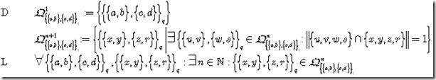 Lemma 9