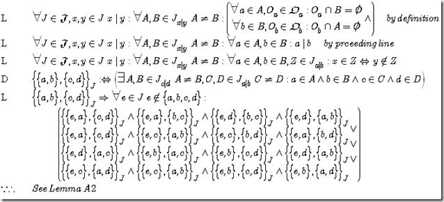 lemma s 3