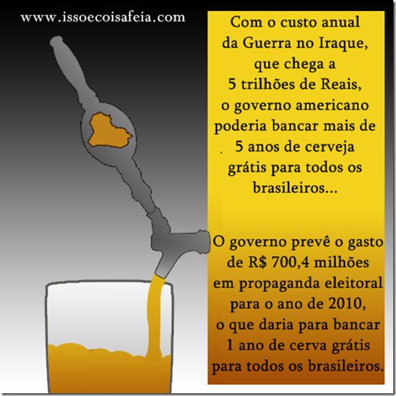 cerveja_issoecoisafeia3