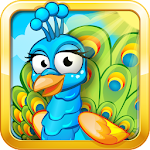 Hay of Eden: Farm Day 1.23 Apk