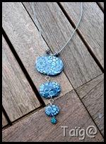 Ovalie bleue - Avril 2010 - 3