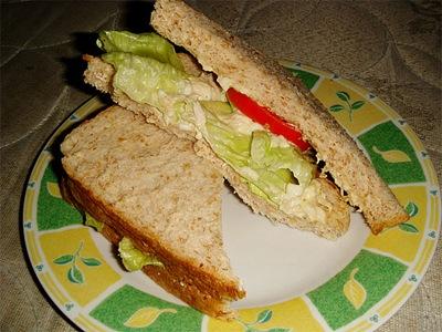 GreysAnatomySandwich