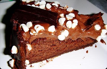 ChocolateMousseCake2