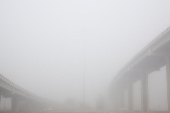 fog-8678