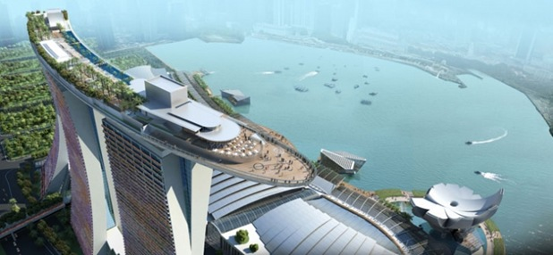 02 Marina-Bay-Sands