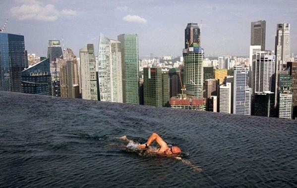[08 Marina-Bay-Sands[3].jpg]