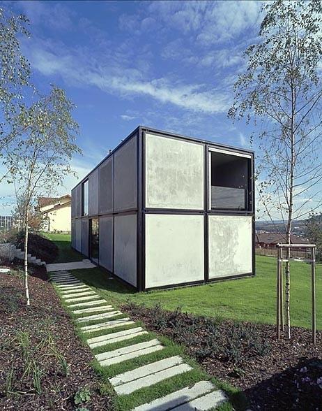 petr hajek architekti 03