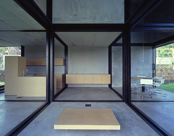petr hajek architekti 06