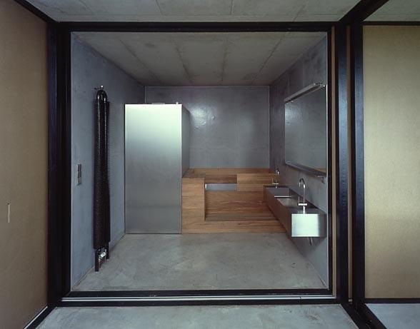 petr hajek architekti 07