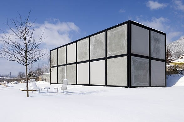 petr hajek architekti 09