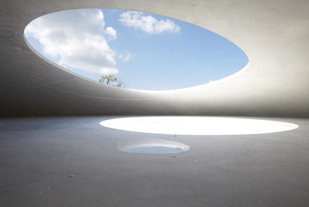 teshima art museum 03