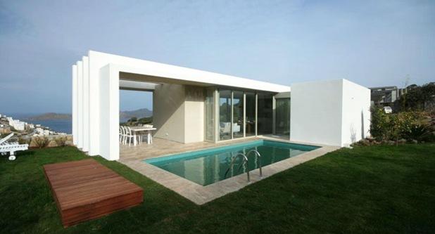 ardesco houses03