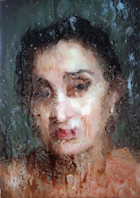 07 alyssa monks - mom