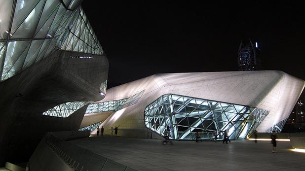 guangzhou opera house_zaha hadid 01