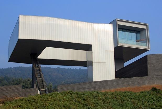 nanjing museum 2