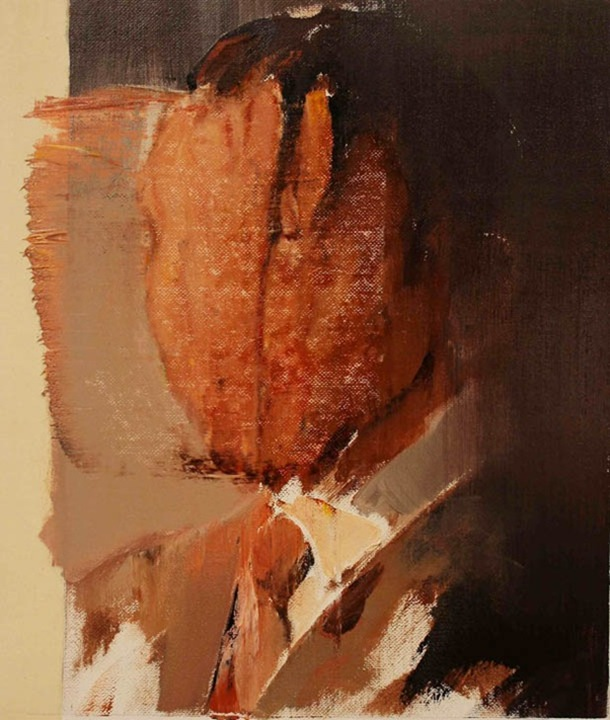 adrian ghenie 2