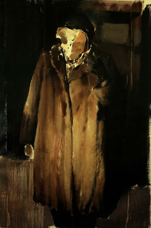 adrian ghenie 4