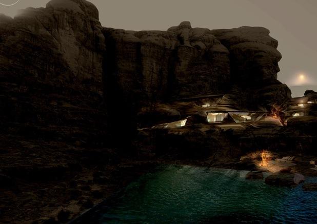 desert lodges 6