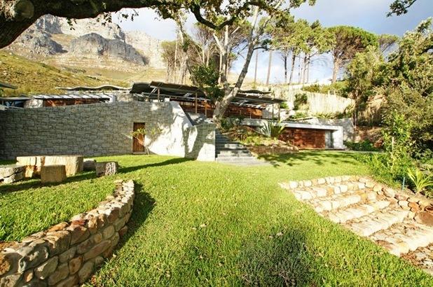 mountain house 9