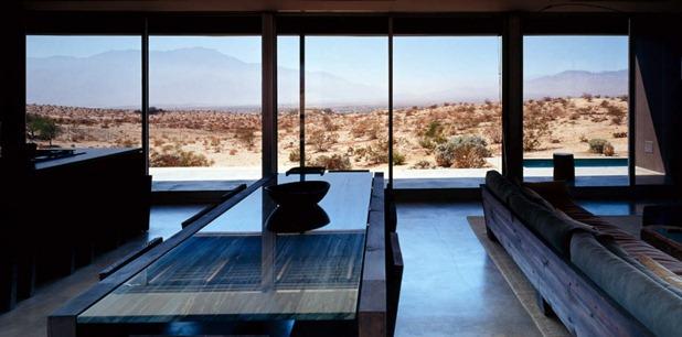 desert house 06