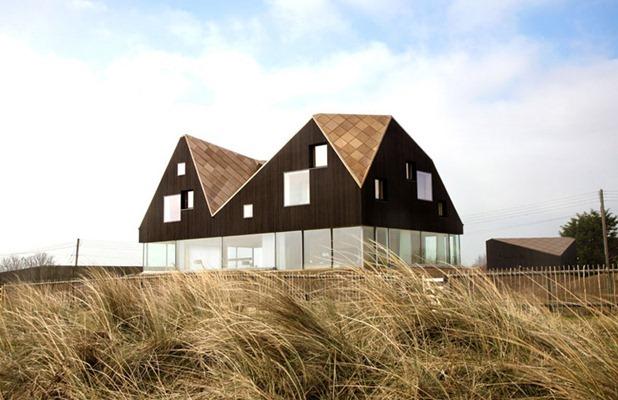 dune house 1