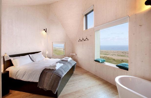 dune house 6