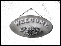 welcome bbb 004 004