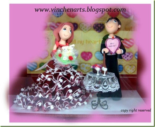 valentine 002_edited-1