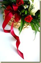 圣诞节012