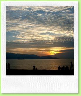 Btw 002 blog