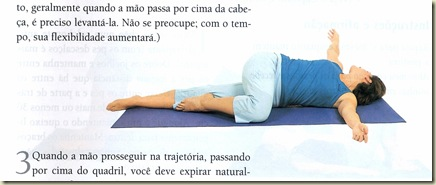 Yoga tipo 4 mudra 2 b