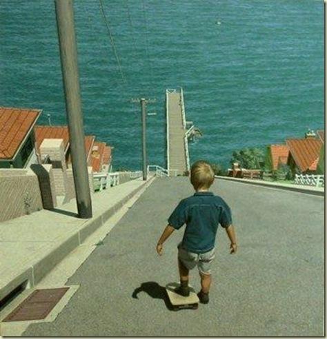 Infância doce 03