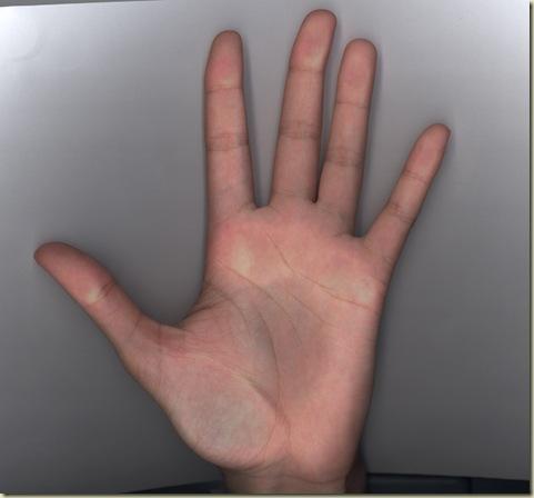 FCCO Mão esquerda  - color (1)
