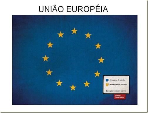 Bandeiras Significado 08