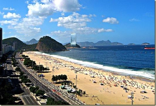 Rio 2016 Solar City Tower 04