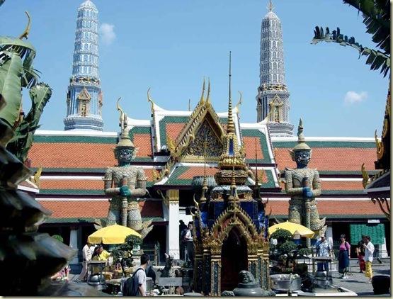 Tailandia 07