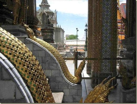 Tailandia 06